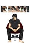 MR NISHIKAWA