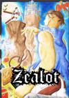Zealot : L'héritage d'une Philo.