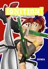 Ignition !