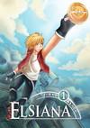 Elsiana