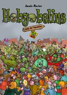 Hobgobelins-rencontres : Tome 1