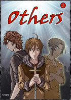Others: cover