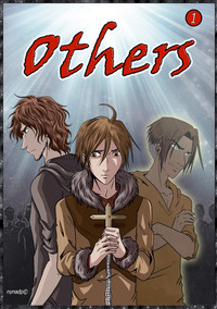 Others: couverture