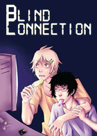 Blind Connection: portada