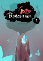 Bad Behaviour: cover