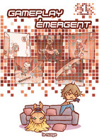 Gameplay émergent: cover