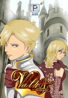 Remember Dream's : manga portada