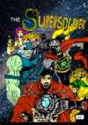 The supersoldier