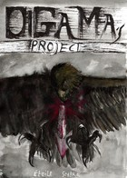 OiGaMa's Project: cover
