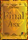 Final Asx