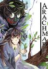 Arachmare