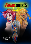 Pallas Knights