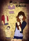 Le journal d'Alice