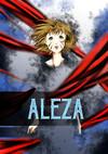 Aleza