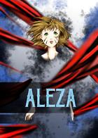 Aleza : cover