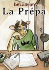 La Prépa
