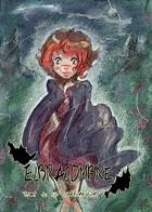 Elbrasombre: cover