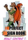 Imperfect Design Book