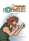 Les Chroniques de l'Omivers