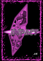 Impact: cover