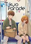 Tokyo Parade
