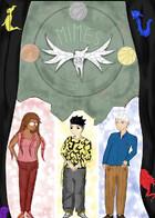 M.I.M.E.S: cover