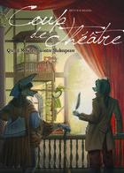Coup de Théâtre : cover