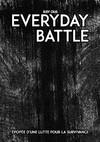 Everyday Battle