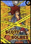 ScottHolmes