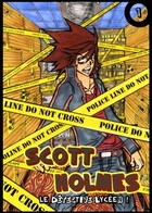 ScottHolmes: cover