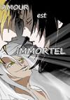 L'Amour est Immortel