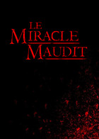 Le Miracle Maudit: cover