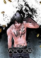 DN-ARTES: cover