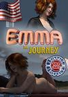 Emma chapter 1