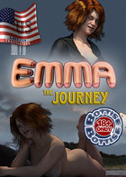 Emma Ep1 : Volume 1