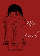 Rêve lucide: cover