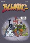 BLWARG - La récré !