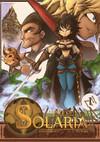 Legacy of Solaria