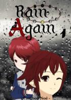 Rain Again : Volume 1
