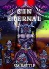 Sin Eternal
