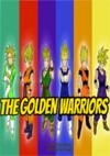 The Golden Warriors Español