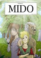 MIDO: cover