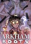 ARKHAM roots