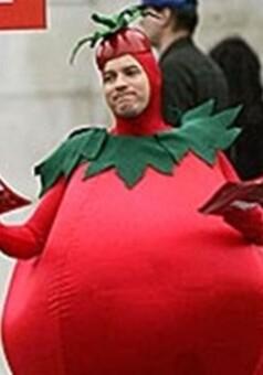 3 Ways to Epica : manga portada