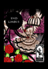 END LIMBUS