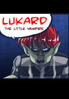 LUKARD, the little vampire