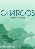 Charcos: cover