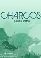 Charcos: portada