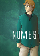 NOMES: cover