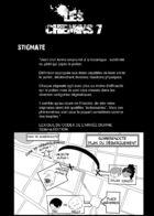 Run 8 Chapitre 7 : Tome 2